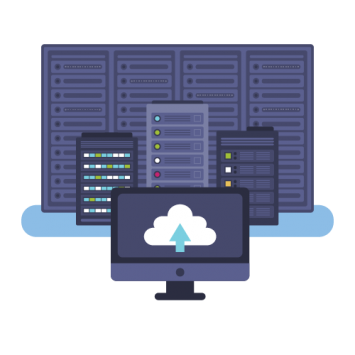 cloud-hosting-355x355