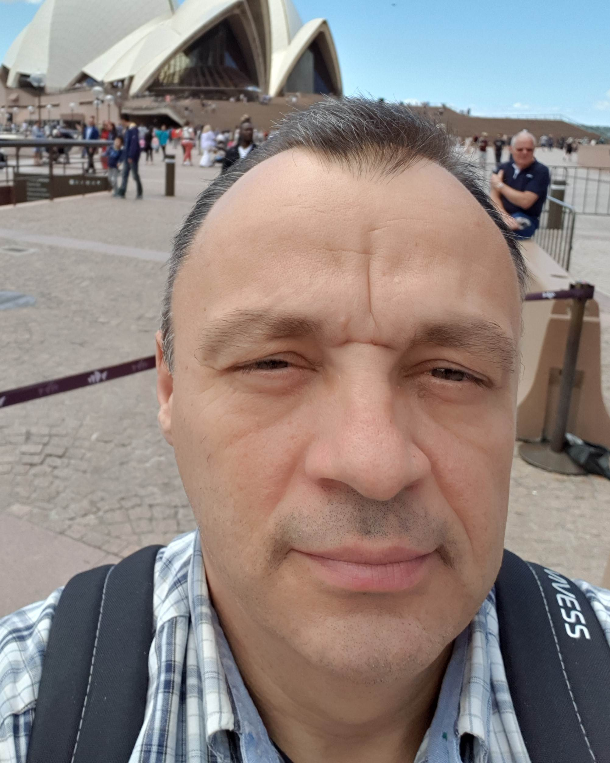 Florin Covaciu