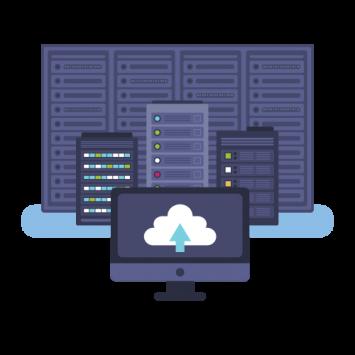 WanTok Cloud Hosting Service