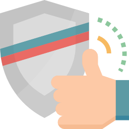 WanTok Cloud Hosting - Reliability