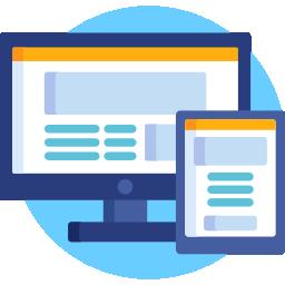 WanTok Website Design Services