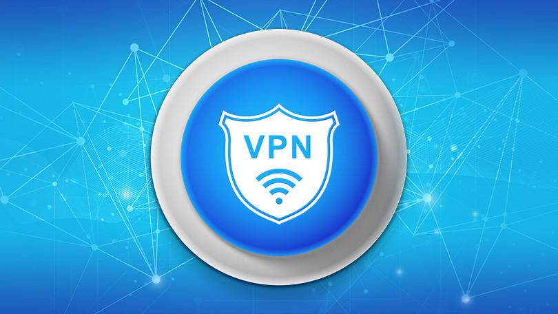 WanTok VPN Services