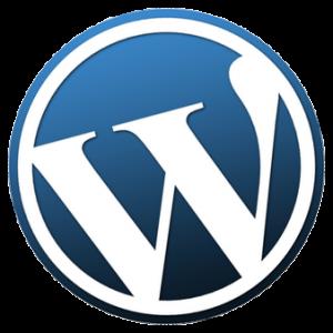 WanTok WordPress Development Services