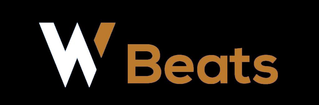 WanTok Beats