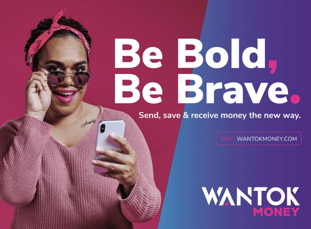 WanTok Money Services